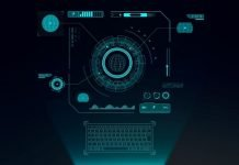 Tech Updates and News