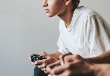 gaming | iTMunch