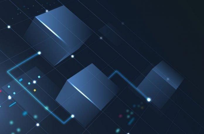 blockchain technology   iTMunch