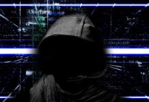 ransomware hacker | iTMunch