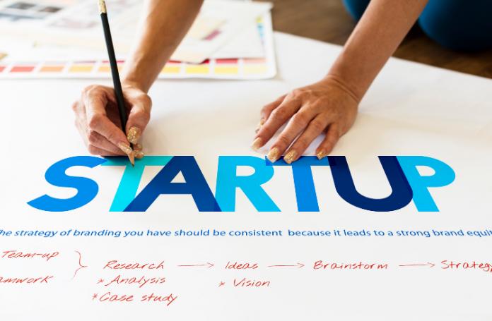 failed startups | iTMunch