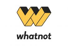 Whatnot logo | iTMunch