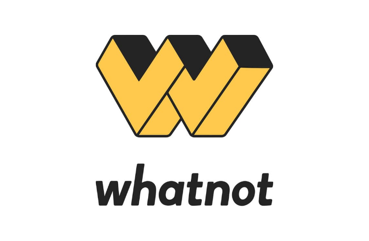 Livestream shopping platform Whatnot raises $150 million