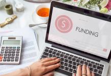 Capital Float raises $50 million | iTMunch