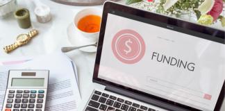 Capital Float raises $50 million   iTMunch