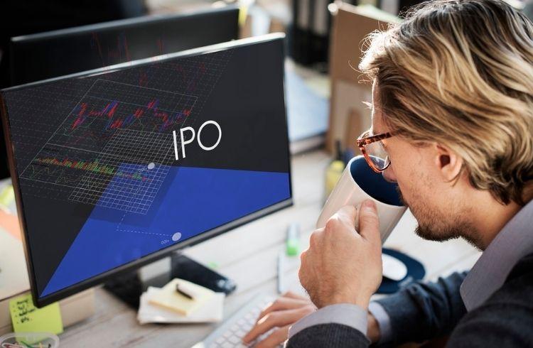 Zomato IPO | iTMunch