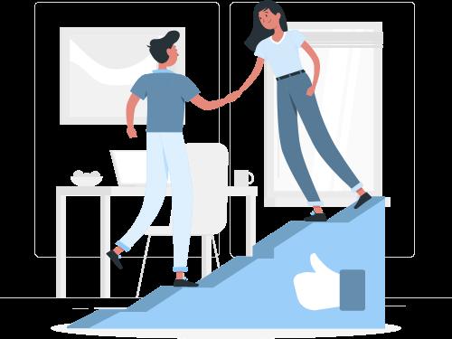 Facebook Advertising Awareness-iTMunch