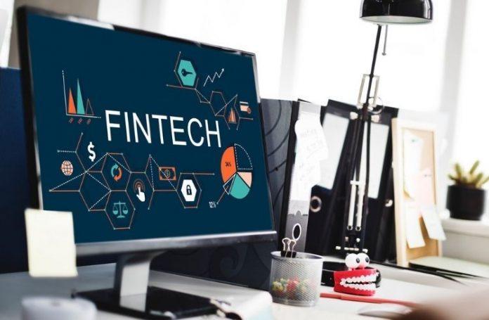 Fintech startup checklist