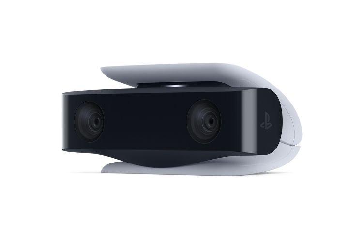 PS 5 HD Camera