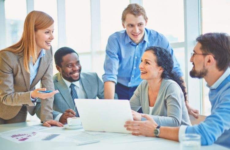 diversity and inclusivity at workplace | iTMunch