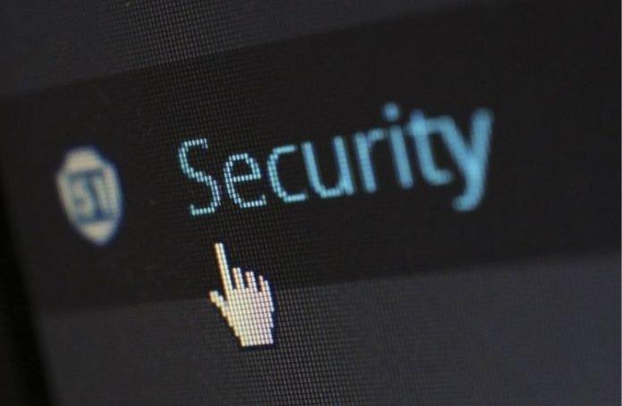 data security | iTMunch