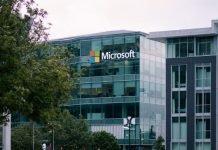 Microsoft-owned companies | iTMunch