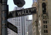 stock exchange wall street | iTMunch