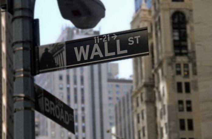 stock exchange wall street   iTMunch