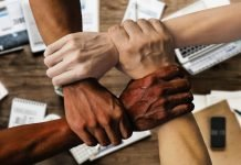 diversity and inclusivity | iTMunch