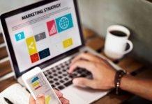 MarTech Stack & Marketing Strategy | iTMunch