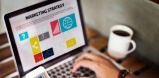 MarTech Stack & Marketing Strategy   iTMunch