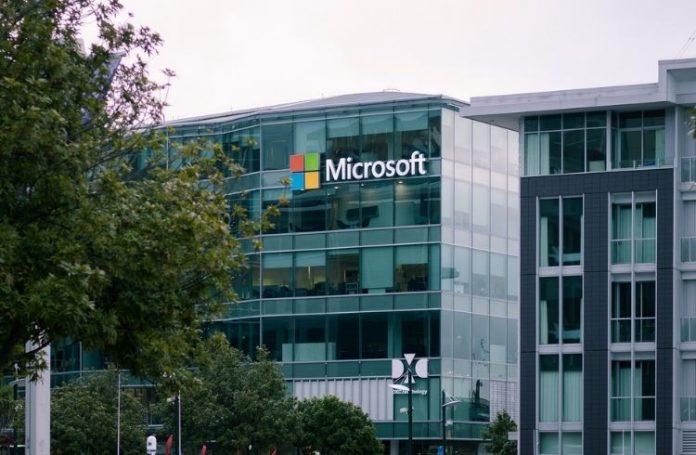 Microsoft-owned companies   iTMunch