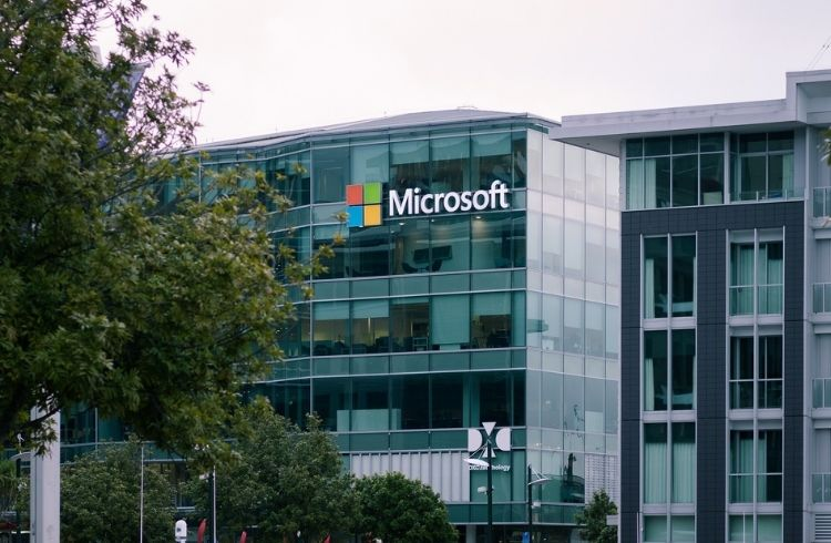 Here's a list of 8 powerful Microsoft-owned companies