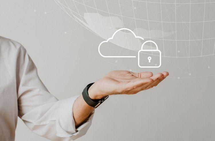 privacy tech | iTMunch