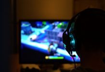Benefits of video gaming | iTMunch