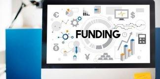 funding | iTMunch