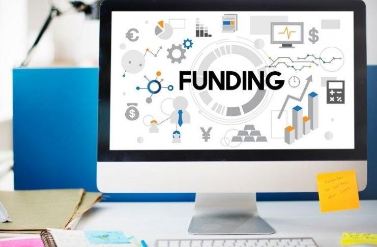 funding   iTMunch