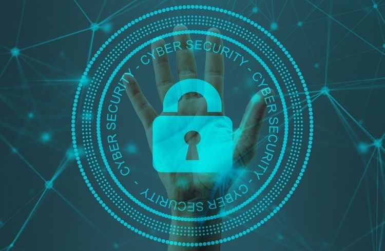 cyber security | iTMunch