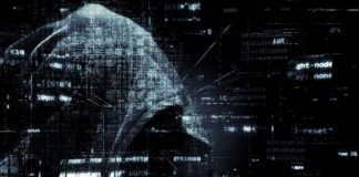 protect your assets from cyber attacks   iTMunch