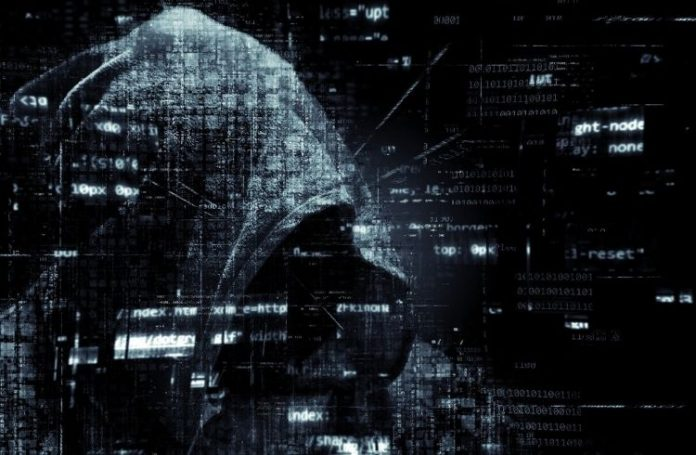 protect your assets from cyber attacks | iTMunch