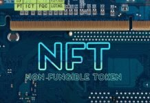 Non Fungible Tokens (NFT)
